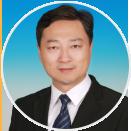 胡劲松   华为人力资源管理专家