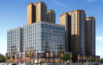 都市100酒店管理连锁集团