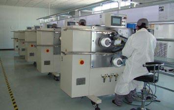 湖南金能自动化设备有限公司