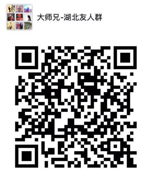 管理黑白直播jrs河豚-湖南黑白直播体育360.png