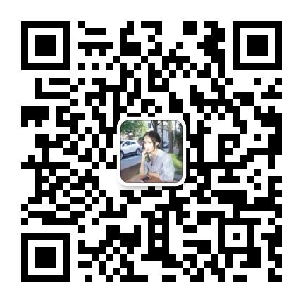 线上管理黑白直播jrs河豚.jpg